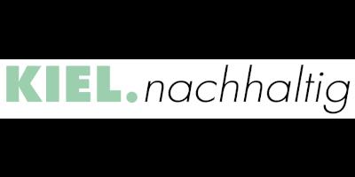 logo kiel nachhaltig